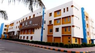 R.R. Institute of Technology, Bangalore