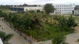 East Point College of Engineering & Technology, Bangalore