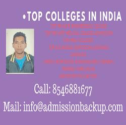 admission consultancy