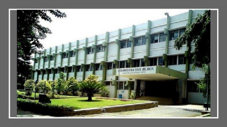 RV College of Engineering Bangalore - Direct Admission