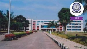 Bangalore Best Engineering College