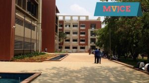 MVJ College Of Engineering [MVJCE] Bangalore