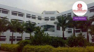 New Horizon College Of Engineering [NHCE] Bangalore
