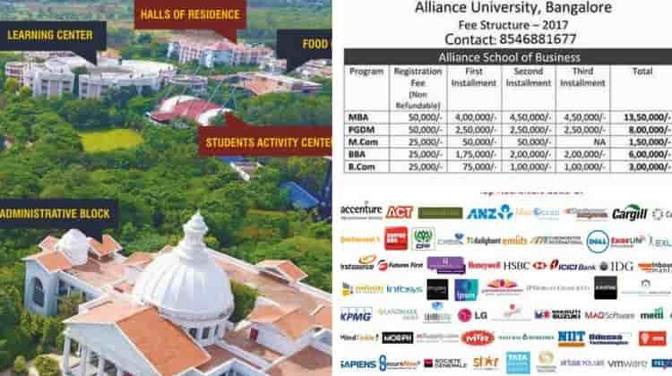 top b schools in Bangalore