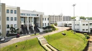 List of Top 10 MBA Colleges Bangalore