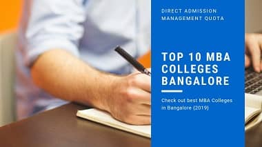 Top 10 MBA Colleges Rankings