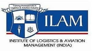 Institute Of Logistic & Aviation Management, Bangalore