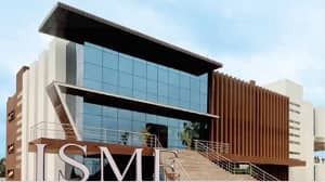 International School Of Management Excellence, Bangalore