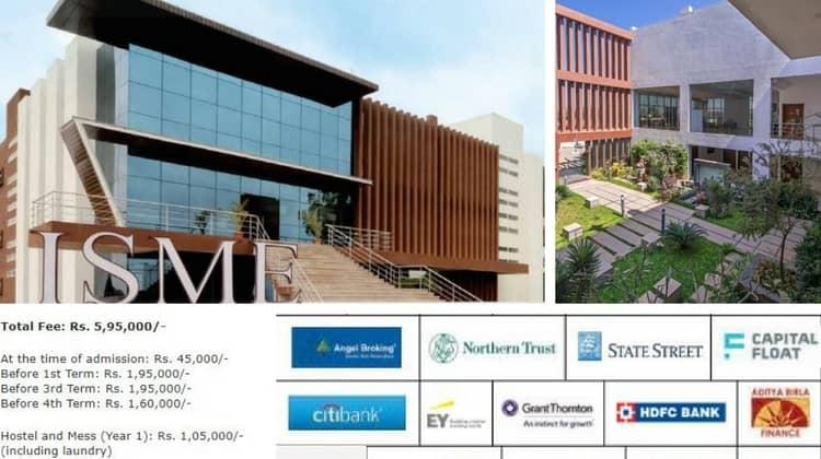 Top B-School in Bangalore
