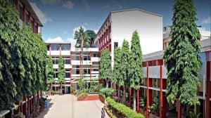 Jyoti Nivas College, Bengaluru