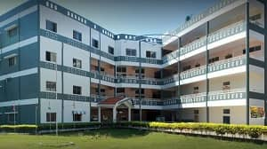 Koshys Institute Of Management Studies, Koshys Instutions, Bangalore