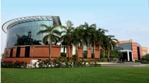 Manipal School Of Management, Manipal University, Karnataka