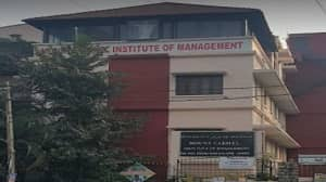 Mount Carmel Institute Of Management, Bangalore