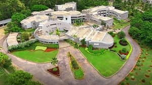 SDM Institute for Management Development, Mysore, Karnataka