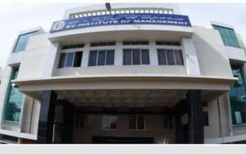 RV Institute of Management (RVIM), Bengaluru, Karnataka