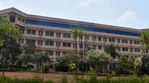 AECS Maaruti College Of Dental Sciences & Research Centre