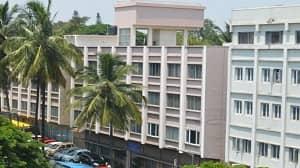 Bangalore Institute Of Dental Sciences & Hospital