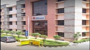 Faculty Of Dental Sciences, M.S. Ramaiah University