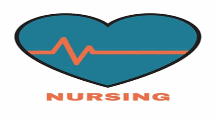 Nursing courses after class 12th science