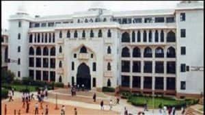 BDS & MDS Dental Colleges of Karnataka