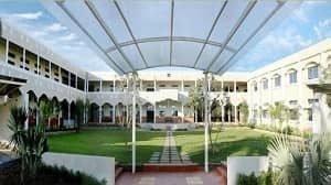 Al-Badar Dental College & Hospital, Gulbarga