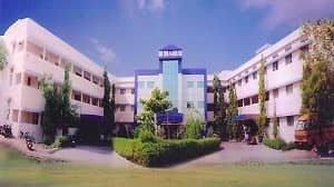 Academy of Medical Education Dental College & Hospital, Raichur