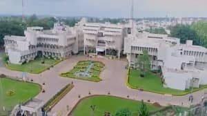 SDM College of Dental Sciences & Hospital, Dharwad