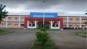 Sri Siddhartha Dental College, Tumkur