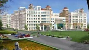 List of Dental Colleges in Karnataka