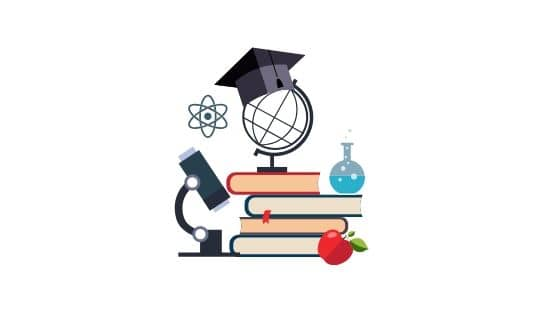 Admission Backup College Search Tool