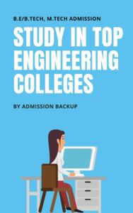 Engineering Colleges Ebook