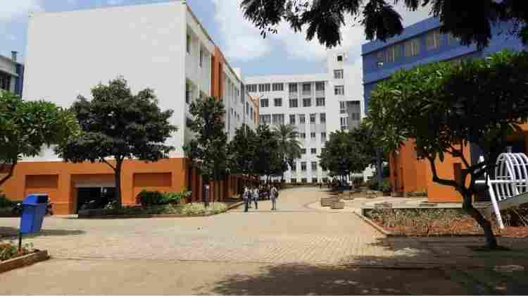 Acharya School of Design, Best Visual Arts & Fashion Design Colleges in Bangalore