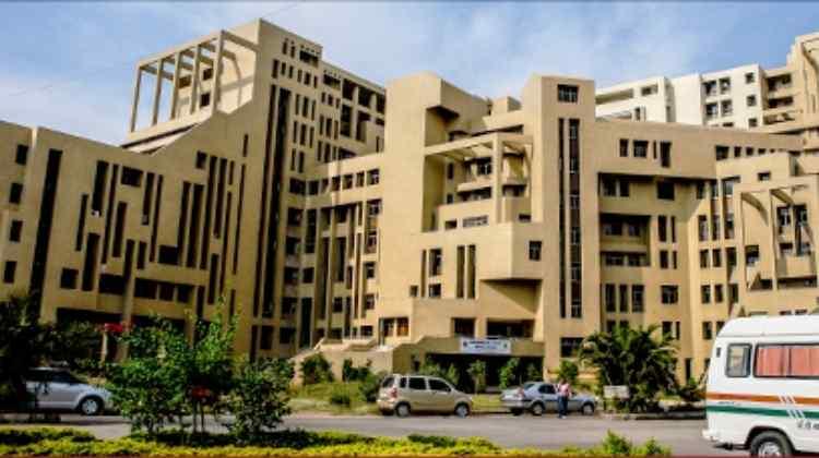 Dr. D.Y Patil (Deemed to be University), Navi Mumbai