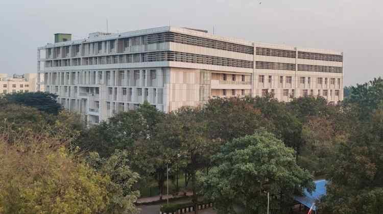 Pravara Institute of Medical Sciences (Deemed to be University, Loni